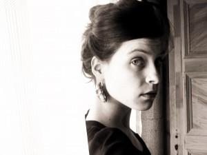 Agnese Rutkēviča